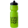WRS Water Bottle