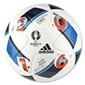 adidas Euro 16 Official Match Ball (Hungary-Portugal)