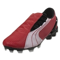 Puma v1.06 10th FG (Puma Red/White)