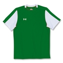 Under Armour Classic Jersey (Green/Wht)