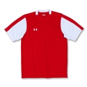 Under Armour Classic Jersey (Sc/Wh)