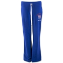 USA Women's Rally Pant