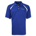 Diadora Roma Polo (Royal)