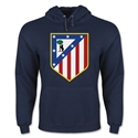 Atletico Madrid Core Hoody (Navy)