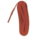 "Shoe Laces 54"" (Orange)"