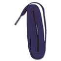 "Shoe Laces 54"" (Royal)"