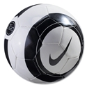 Nike Aarow Team Ball