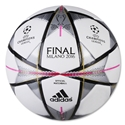adidas Finale Milano Official Match Ball