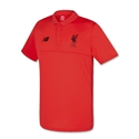 Liverpool Elite Training Polo