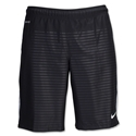 Nike Max Graphic Short (Black)