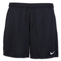 Nike Women's Equaliser Short (Black)