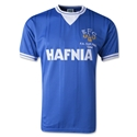 Everton 1984 FA Cup Final Soccer Jersey