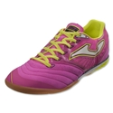 Joma Super Sonic (Fluo Green/Deep Blue/Orange)