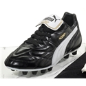 Puma King Top di FG Zapatos de Futbol