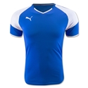 PUMA Borussia Jersey (Royal Blue)