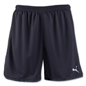 PUMA Borussia Short (Black)