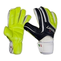 Lanzera Centimani Elite Goalie Glove