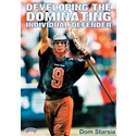 Developing the Dominating Individual Defender DVD