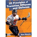 10 Principles of Transition Offense DVD