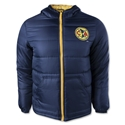 Club America Light Jacket