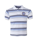 Chelsea Youth Polo