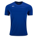Under Armour Golazo Jersey (Royal)