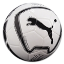PUMA Power Team Ball