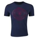 Real Salt Lake Originals Sealed T-Shirt