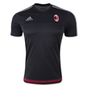AC Milan 15/16 Training Jersey