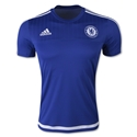 Chelsea 15/16 Training Jersey (Royal)