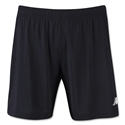 New Balance Britania Short (Black)