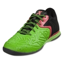 adidas X 15.2 CT (Black/Flash Red/Solar Green)