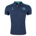 Chelsea FC Europe Polo (navy/Blue)