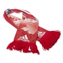 adidas FIFA Women's World Cup Canada 2015 Event Scarf