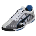 PUMA Neon Lite 2.0 (White/Black/Electric Blue)