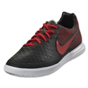 Nike Magista X Finale IC (Black/Challenge Red)