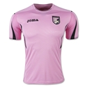 Palermo 15/16 Home Soccer Jersey