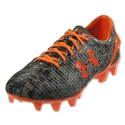 Under Armour Clutchfit Force FG (Camo)