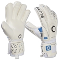 Elite Supreme 15 Glove