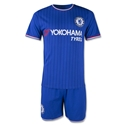 Chelsea Men's 15/16 Home Kit PJ Set
