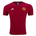 Manchester United Anthem T-Shirt