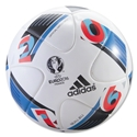 adidas Euro 16 Official Match Ball