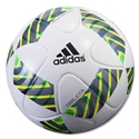 adidas FIFA 2016 Official Match Ball