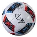 adidas Nativo 2016 Official Match Ball