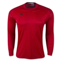 adidas Onore 16 Keeper Jersey (Red)