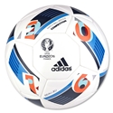 adidas Euro 16 Competition Ball