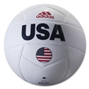 USA Copa 2016 Capitano Ball