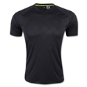 adidas Messi Training Jersey 16 (Black)