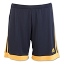adidas Tastigo Short (Gold)
