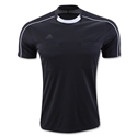 adidas Referee 16 Jersey (Black)